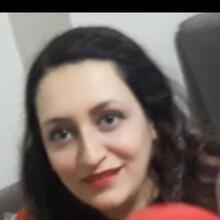 Dorna Demirkol