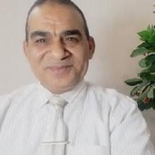 Dr Mansour