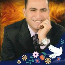 DrSherif Elmorsy