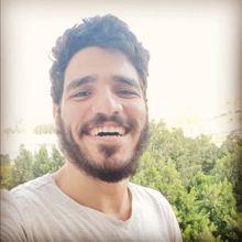 Esmaeil Gamal