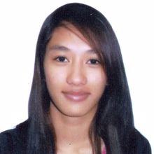 Eden Magdayao