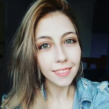 Elena Tkacheva