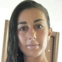 Eleonora Venti