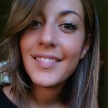 Elisa Lucchesi