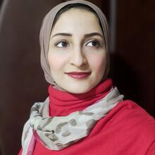 Eman Omar