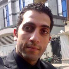 Eslam Hasan