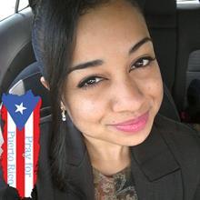 Eunice Reyes