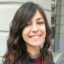 Eva Carulli