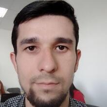 Farhad Sattarov
