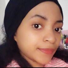 Fatma Shelukindo