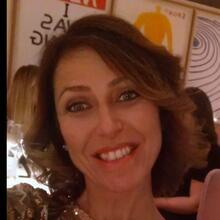 Francesca bornatici