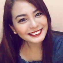 Elena Eunice Abigail  Cruz