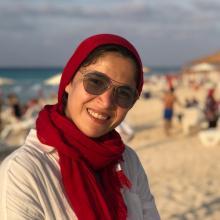 Ghada Kamoun