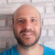 Giovanni Nappo