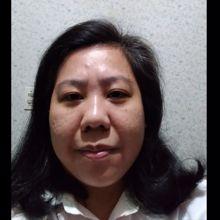 Grace Barleta