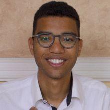 Hamza Chafik