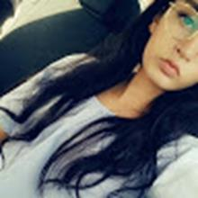 Hala Ahl