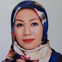 Hanieh Hassani