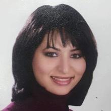 Heba Taha