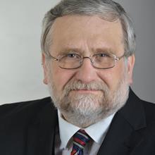 Helmut  Matejka