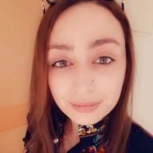 Hend Ksouri