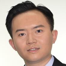 Henry Luo