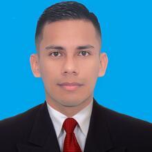 Hernan Dario Salazar Bonilla