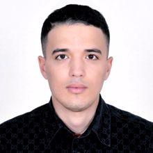 Hicham Boulghalagh