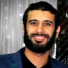 Hosny Ibrahim