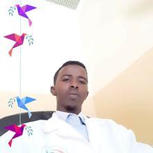 Husein Abdikair