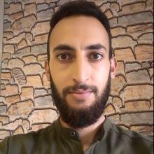Ibrahim Ajaha