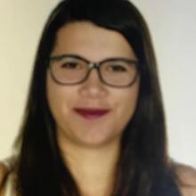 Ins Alexandra De Almeida Silvrio