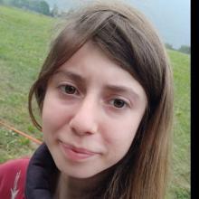 Isabella Sara