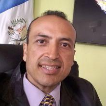 Ismar Higueros