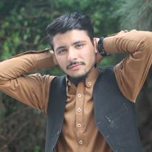 Ismat Mohammadi