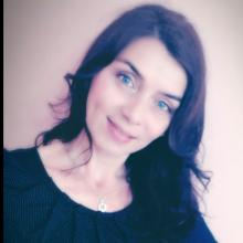 ivana radičević