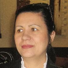 Jadranka Davitkova