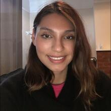 Jenifer Gonzalez