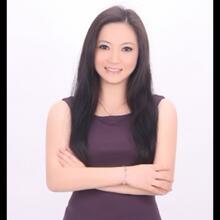 Jessica Ye