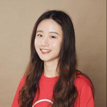 Jingzhu Yuan