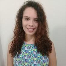 Joanna Menezes