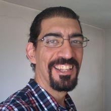 John Manousakis