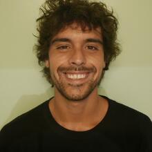 Juan Guinazu