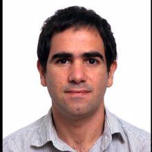 Juan Francisco Azpilicueta