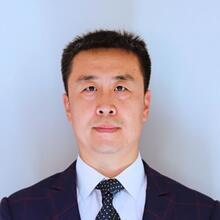 Jules Zhu