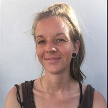 Julia Frind