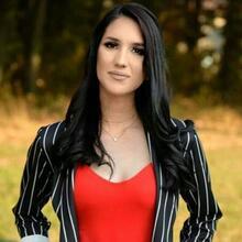 Julija Tesic