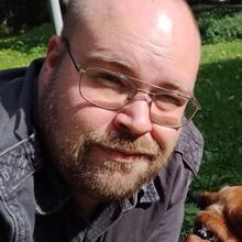 Jussi Ansio