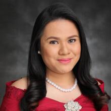 Karen Mae Sofia