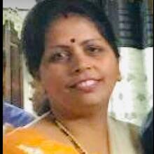 Karuna Kalkar
